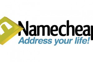 NameCheap – $5.88 Register、$3.88 流量 优惠券