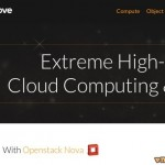 RunAbove –  免费$47 优惠券 2GB Memory Cloud VPS
