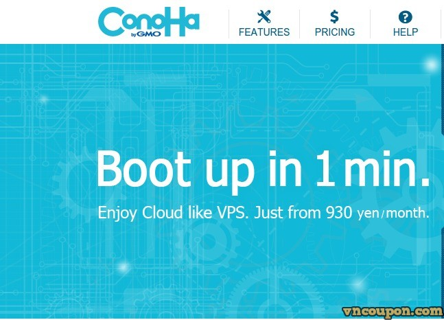 conoha-high-performance-vps-japan