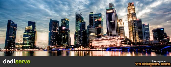 dediserver-expand-to-singapore-cloud-vps