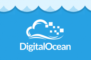 DigitalOcean – Invite friends. get $10 免费and Earn credit