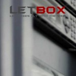 Letbox – Dedicated Unmetered Server 最低 $20 per month with DDoS防护