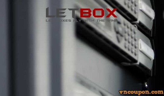 Letbox offer $15每年 Unmetered VPS with 40Gbps DDos防护 in Dallas
