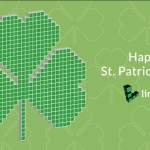 [Happy St. Patrick's Day] Linode – get $17 免费Credit 限新客户