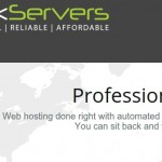 PeakServers – OpenVZ 最低 $15/y – SSD VPS 最低 $4.95 – KVM 最低 $6.99