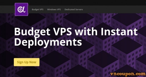 AlphaRack 特价机 – DDoS防护 OpenVZ VPS Starting $8每年, Window VPS starting $5每月 in 洛杉矶 –  CRAZY LOW PRICES