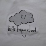 Little Happy Clouds – New KVM Brand of 最便宜的 Spirit