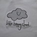 Little Happy Clouds – New KVM Brand of 最便宜的 Spirit