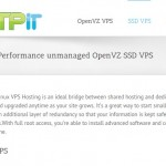 FtpIT offer OpenVZ VPS 3GB 内存 $35每年 & 512MB 内存 $12每年 in 洛杉矶