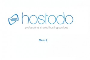 Hostodo – $12每年 512MB OpenVZ VPS in 洛杉矶、 迈阿密 – NOW ACCEPT ALIPAY!