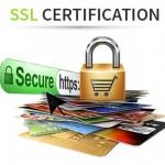 Top 免费& Cheap SSL Certificate商家