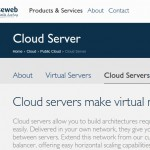 LeaseWeb – 40%折扣 KVM VPS & Cloud VPS