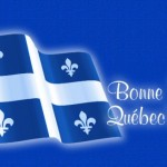 [Quebec National Day] DeepNet Solutions – 优惠50%永久 with all OpenVZ & KVM VPS