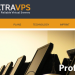 UltraVPS.eu – KVM VPS with SAS storage starting 最低 2EUR每月 in Amsterdam, Düsseldorf, Dallas, 洛杉矶