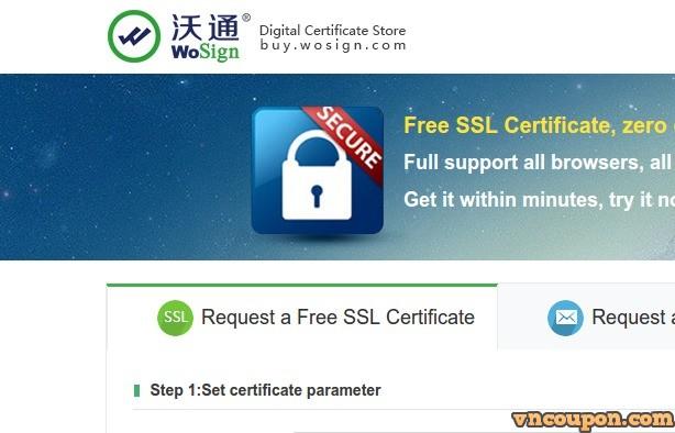 wosign-com-get-free-ssl-certificate