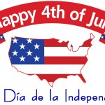 [Happy Independence Day] Hudson Valley Host – 优惠35%  on all new 虚拟主机 & VPS