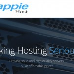 Zappie Host – New Zealand OpenVZ VPS from $2.5 per month for 512MB 内存