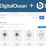 Bitnami Launchpad for DigitalOcean – 免费$20 优惠券 for SSD Cloud VPS