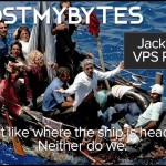 HostMyBytes – New Location Jacksonville, Florida, 美国, OpenVZ VPS 最低 $2每月