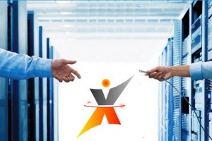 XiNiX™ – 优惠90% US/UK/NL cPanel SSD 虚拟主机 最低 $5.99每年