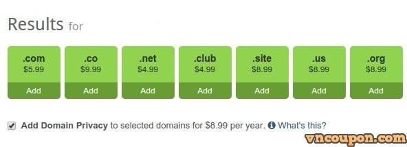 域名-com-halloween-coupon-code-com-net-domain