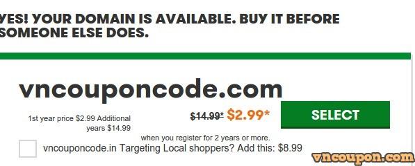 godaddy-halloween-com-domain-coupon-code-promotion