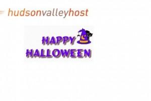 [Spooktacular Halloween] Hudson Valley Host – 最高优惠45% 永久