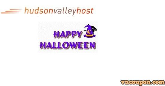 [Spooktacular Halloween] Hudson Valley Host – 最高优惠45%永久