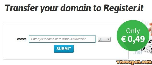 transer-domain-register-it-only-0-49-euro