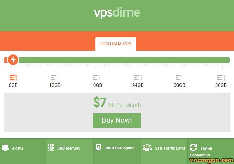 vpsdime-high-ram-vps-hosting-top-1-provider