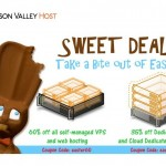Hudson Valley Host – 优惠60% unmanaged OpenVZ、KVM VPS – KVM VPS 最低 $5每月 (updated)