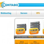 Contabo – Cheap 大内存 KVM VPS start 最低 $7.99每月 for 6GB内存+ Windows License