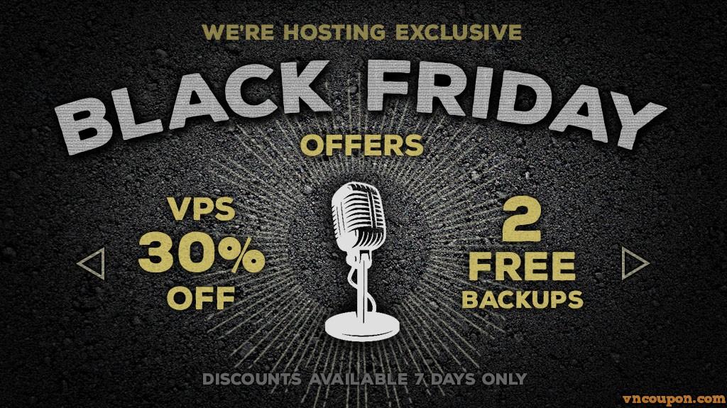 host1plus-30-percen-off-vps-2-free-backup-black-friday-2015