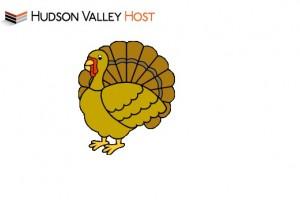 [Happy Thanksgiving] Hudson Valley Host –  钜惠 Inside 最高优惠40% VPS Hosing