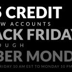 Linode – Get $25 Credit 限新客户 on 黑色星期五 & Cyber Monday 2015
