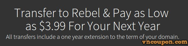 rebel-domain-transfer-3-99-usd-year