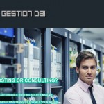 Gestion DBI – 欧洲独服 最低 $15 USD每月! Intel CPU/ 4GB RAM/ 1TB HDD/ DDoS防护