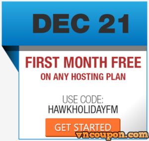 hawk-host-christmas-dec-21-promotion-first-month-free