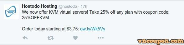 hostodo-twitter-open-kvm-vps-in-dallas