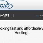 Virtono – 终身优惠25% SSD VPS with Unmetered流量