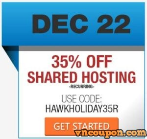 xmas-2015-hawkhost-christmas-dec-22-35-off-shared-hosting