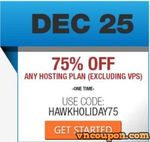 xmax-2015-hawk-host-dec-24-75-off-web-hosting