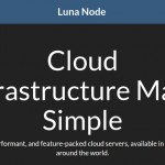 Luna Node – Cloud KVM 按小时计费 from $0.005/时 – Total Solar Eclipse Triple Credit 优惠信息!