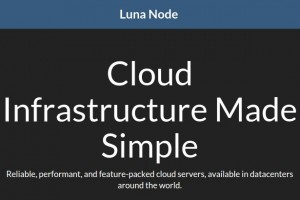 Luna Node – Cloud KVM 按小时计费 最低 $0.005/时 – Total Solar Eclipse Triple Credit 优惠信息!