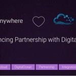 CodeAnywhere – Get $20 DigitalOcean Credit 限新客户