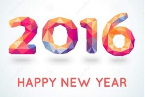 [New Year 2016] VPS & 虚拟主机 deals