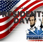 [Presidents' Day 2016] AlphaRacks – Great Savings on Linux VPS、Windows VPS 最低 $6.99 USD每年