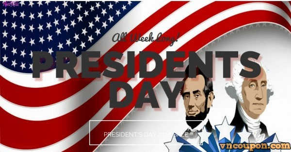 [Presidents' Day 2016] AlphaRacks – Great Savings on Linux VPS、Windows VPS from $6.99 USD每年