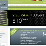 Delimiter – OpenVZ Storage VPS starting at $7 USD per month & Double 硬盘容量 优惠码