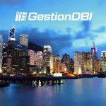 Gestion DBI – LowEndSpirit expand to 香港,中国 – NAT IPv4 VPS 最低 仅 $4.33 USD每年